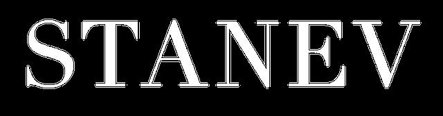 Astanev.com