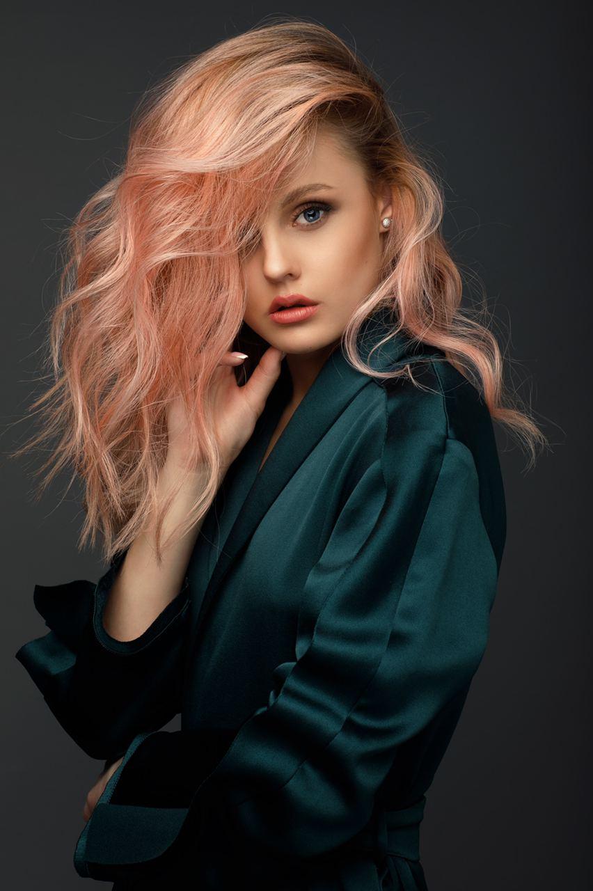 Stanev Beauty Salon